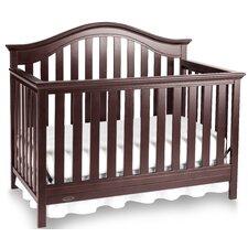 Bryson 4-in-1 Convertible Crib