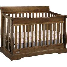 Maple Ridge Convertible Crib