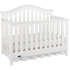 Bryson Convertible Crib
