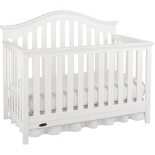 Bryson Convertible Crib