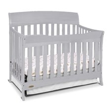 Lennon 4-in-1 Convertible Crib