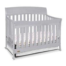 Lennon 4-in-1 Convertible Crib