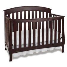 Suri 3-in-1 Convertible Crib