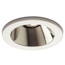"Low Voltage 4"" Recessed Kit"