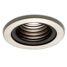 "Low Voltage Mini 2.5"" Recessed Kit"