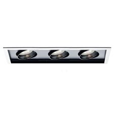 "Multi Spot 27.88"" Recessed Kit"