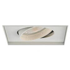 "Multi Spot 14"" Recessed Kit"