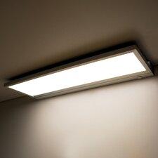 LINE™ LED Bar 3000K Under Cabinet Light