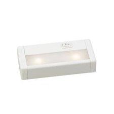 """6"""" LED Under Cabinet Bar Light"""