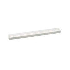 """24"""" LED Under Cabinet Bar Light"""