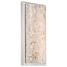 Sonoma Wall Sconce