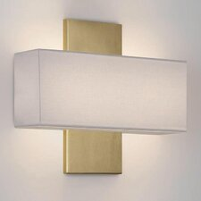 Chicago Wall Sconce