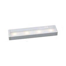 """12"""" LED Under Cabinet Bar Light"""