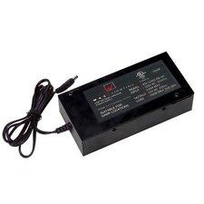 60W DC Remote Power Supply