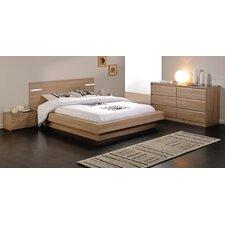 Life Bedroom Set