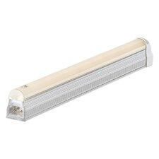 """10"""" LED Under-Cabinet Light"""