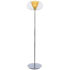 """Torchiere 68"""" Floor Lamp"""