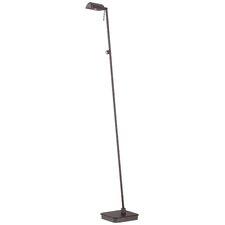 """44.25"""" Floor Lamp"""