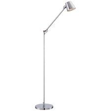 "50.5"" Task Floor Lamp"