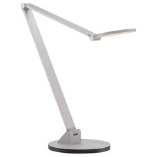 """29"""" H Table Lamp with Novelty Shade"""