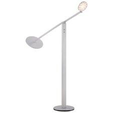 """71.5"""" Floor Lamp"""