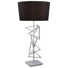 "33.5"" Table Lamp"