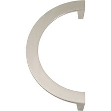"Roundabout 5"" Center Arch Pull"