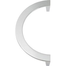 """Roundabout 5"""" Center Arch Pull"""