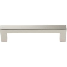 "Successi 3 7/9"" Center Bar Pull"