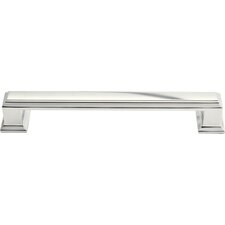 "Sutton Place 5"" Center Bar Pull"
