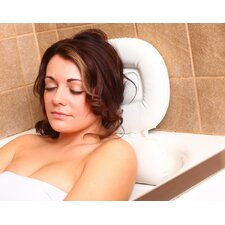 Bathtub Foam Bath Cushion