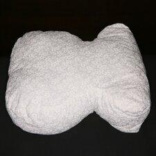 Sound Sleeper Neck Pillow
