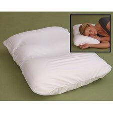 Micro Bead Pillow