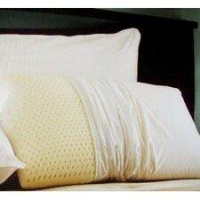 Dream Latex Pillow