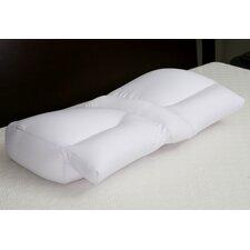 Arm Tunnel Micro Cloud Pillow