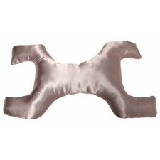 Anti-Wrinkle Face Key Pillow