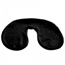 Travel Neck Pillow Cover