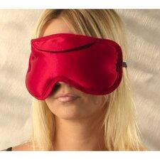 Herbal Eye Mask