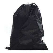 Nylon Travel Shoe Bag (Set of 3)