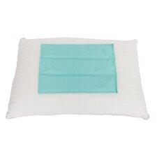 Freeze-Able Gel Cool Pillow Mat