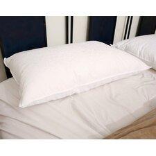 Gel Anti Allergy Pillow
