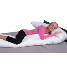 Xtra Long Straight Body Pillow