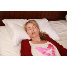 Allergy Relief Pillow Covers