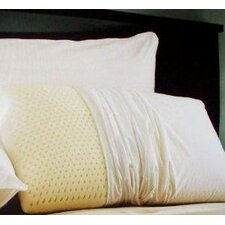 Form Latex Pillow