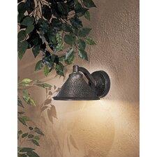 Kirkham 1 Light Outdoor Barn Light