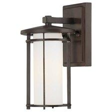 Addison Park 1 Light Outdoor Wall Lantern