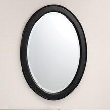 Nayla Bathroom Mirror