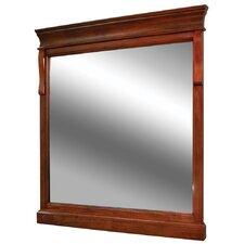 Naples Mirror