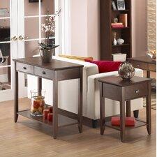 Sheridan Coffee Table Set