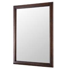 Georgette Bathroom Mirror